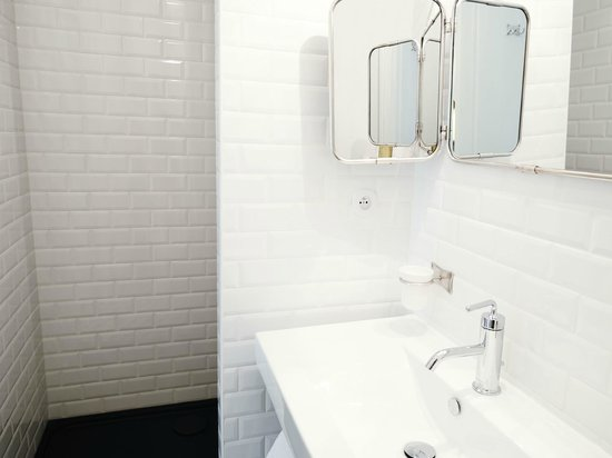 la dime de giverny bewertungen fotos preisvergleich. Black Bedroom Furniture Sets. Home Design Ideas