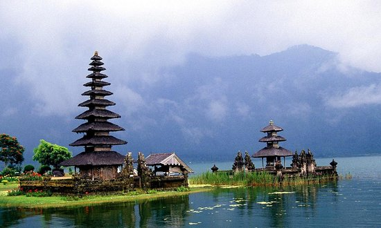 KM Bali Tours & Trekking