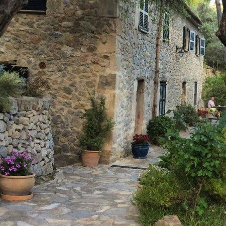 Agroturismo S'Olivar: Casa Pedra