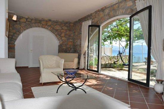 Photo of Villa Florya Exclusive Boutique Hotel Turunc