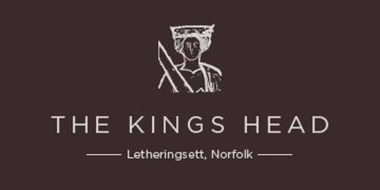 The Kings Head : kings head 6