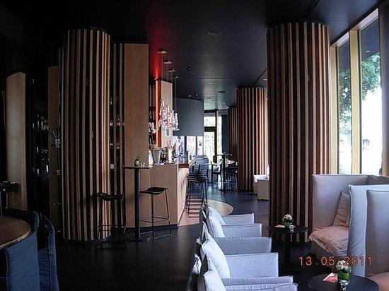 Axel Hotel Berlin Review