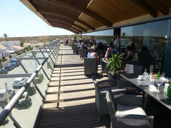 imagen La Vista en Murcia