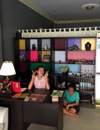 Sluts in Kampot