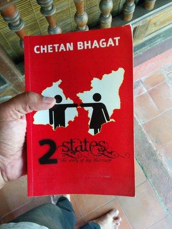 Linger, Palathra Heritage Mararikulam : Book from Linger stay
