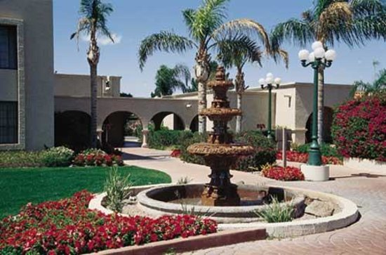 Photo of Dobson Ranch Inn & Suites Mesa