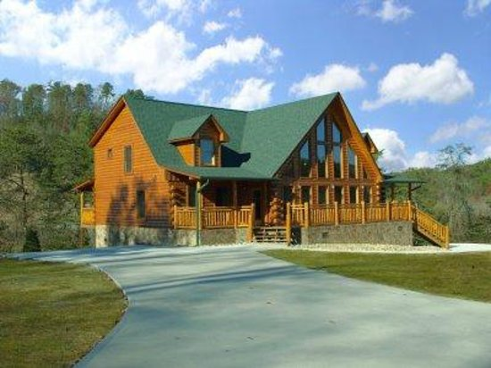 Photo of Smoky Mountain Lodging Pigeon Forge