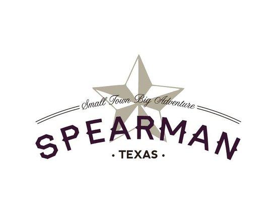 Spearman, TX: getlstd_property_photo