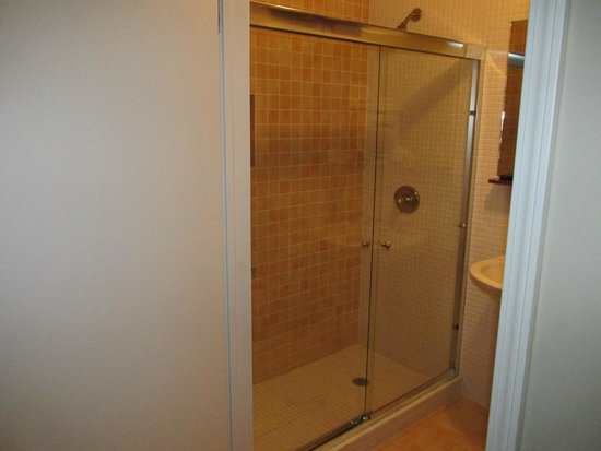 Verve Hotel, An Ascend Collection: Shower