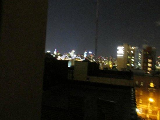 Verve Hotel, An Ascend Collection: NYC Skyline