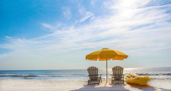Cheap Hotels Ponte Vedra Beach Fl
