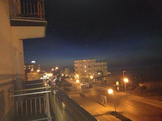 Photo of Alcazar Hotel Rimini