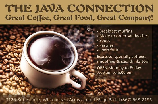 Java Connection