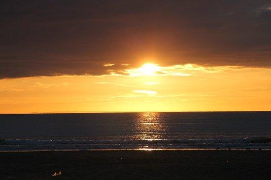 Calais Beach: plage de Calais