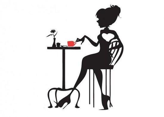 Logo della caffetteria foto di caffetteria la pietra for Immagini caffetteria