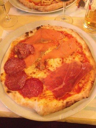 Ciao Ciao Pizzeria