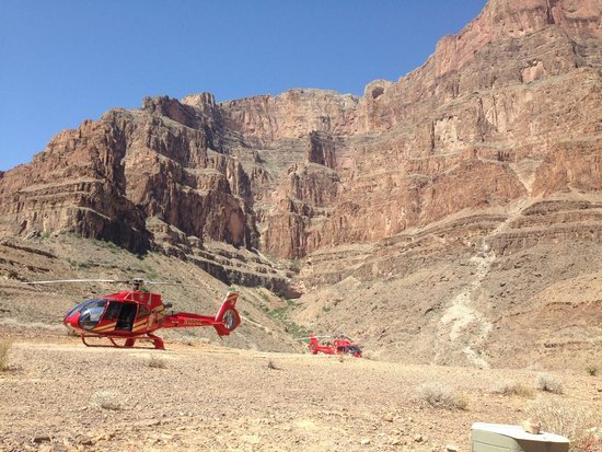 helicopters landing in grand canyon with Locationphotodirectlink G60881 D553004 I100937092 Papillon Grand Canyon Helicopters Boulder City Nevada on 20141009 cfms Leap Engine Takes Skies additionally Atv Adventure And Grand Canyon Helicopter Flight also 481 in addition LocationPhotoDirectLink G60881 D553004 I48629145 Papillon Grand Canyon Helicopters Boulder City Nevada further Helicopter Tour Of The Grand Canyon With Sundance Helicopters.