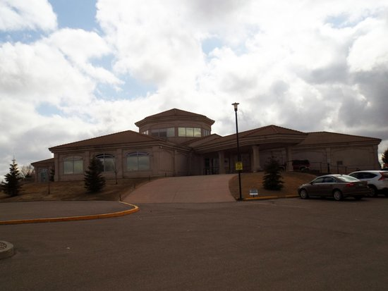 The Willows Golf and Country Club: CAN-AB-SASKATOON-WILLOW_GOLF-3