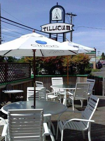 G Bar Beaverton The 10 Best Restaurant...