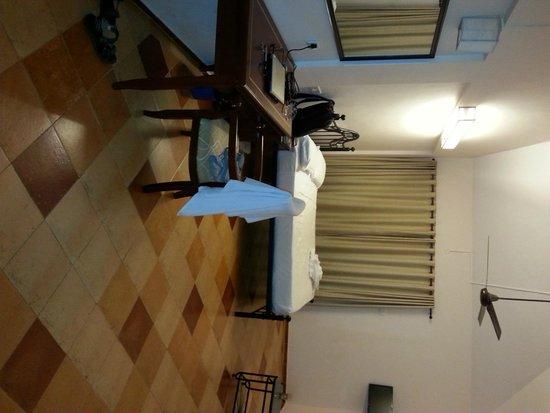 Angels Resort: Standard Room