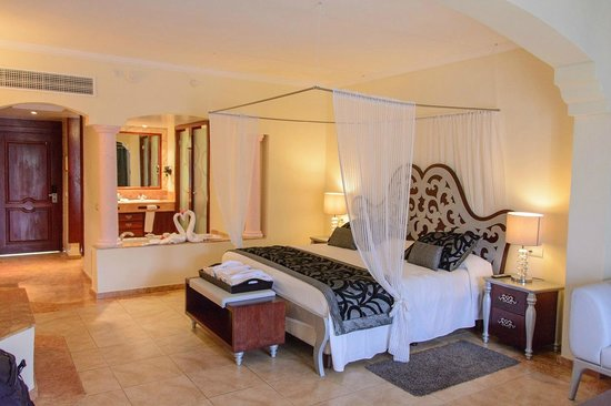 Majestic Colonial Punta Cana: Rm 3132