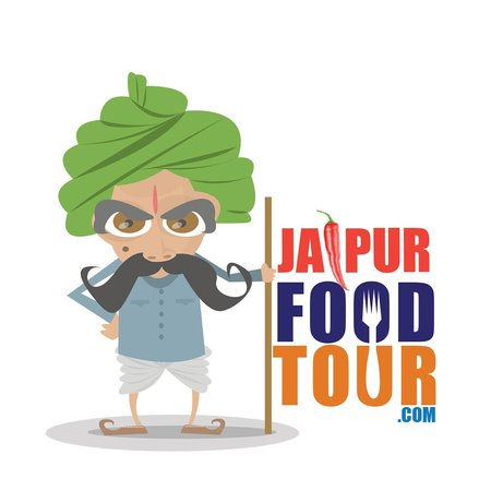 Jaipur Food Tour