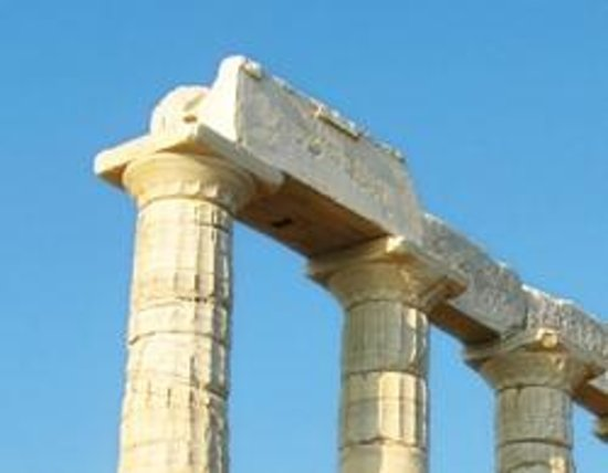Angel's Athens  Tours