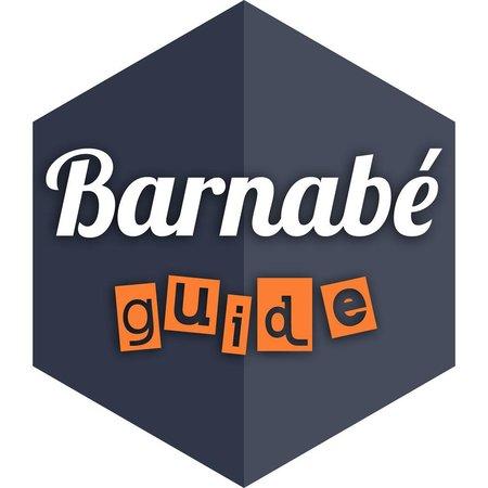 Barnabé Guide