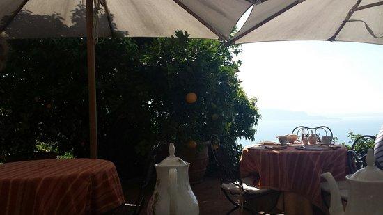 Dimora Bolsone: Paradise