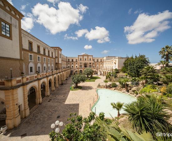 Best Western Hotel Marsala