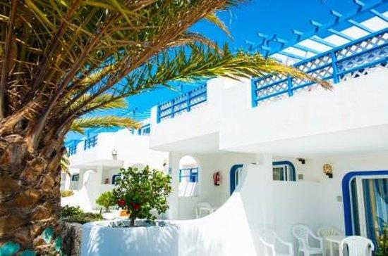 Hl paradise island lanzarote playa blanca opiniones comparaci n de precios y fotos del - Precios lanzarote ...