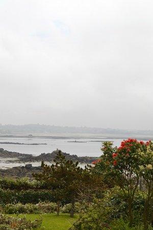 Ile de Batz: île de batz
