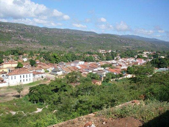 Andaraí Bahia fonte: media-cdn.tripadvisor.com