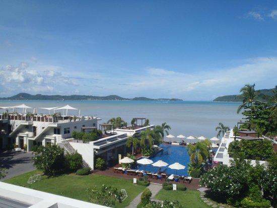 Serenity Resort & Residences Phuket: priceless