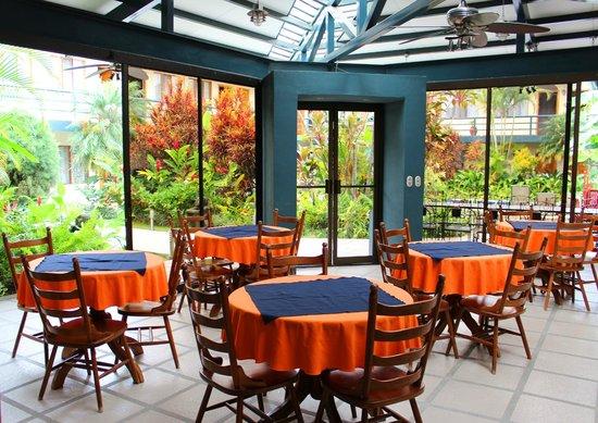 Soluxe El Sesteo Hotel: luxe El Sesteo Hotel