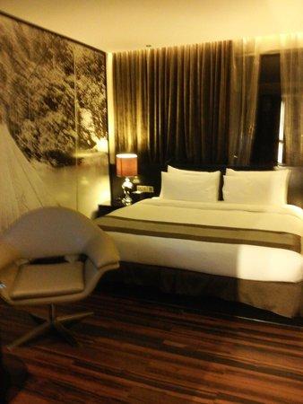 Horizon Hotel: 2_1