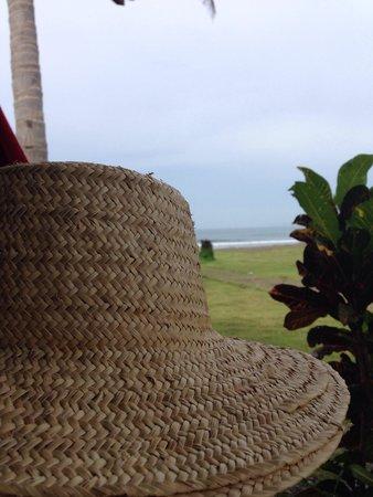 Eco Venao: Playa Venao