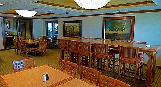 AmericInn Lodge & Suites Rapid City: Americinn Rapid City
