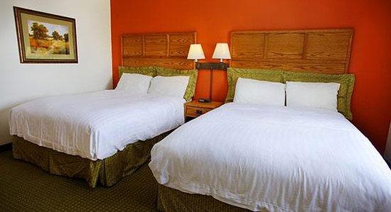 AmericInn Lodge & Suites Rapid City