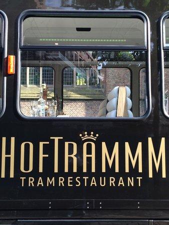 HofTrammm