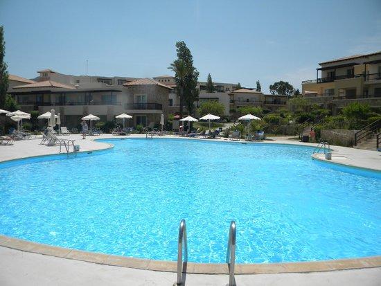 Grecotel Kos Imperial Hotel: pool