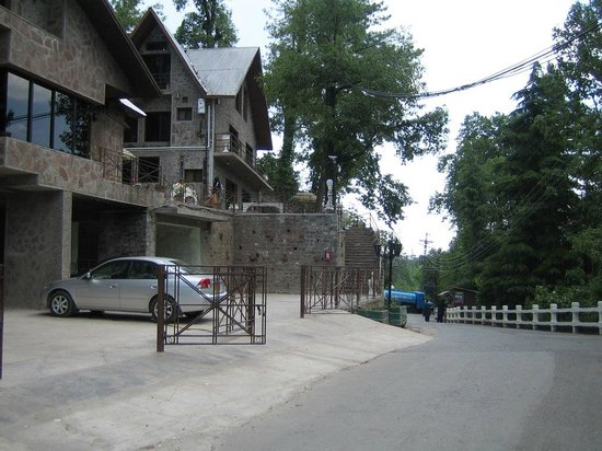 our trip to murree hills Book shangrila resort hotel murree hills, murree on tripadvisor: see 52 traveller reviews our online travel partners don't provide prices for this accommodation but we can search other options in murree see available hotels.