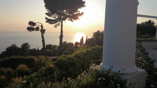 Orsa Maggiore : amazing view