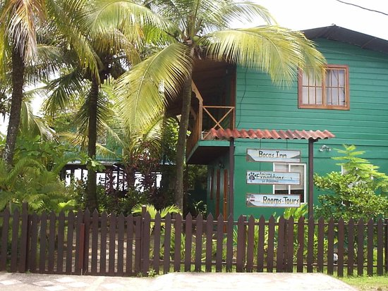 Red Frog Beach Island Resort Certified For Its: UPDATED 2017 Prices & Reviews (Bocas Del Toro