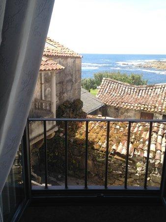Casa Puertas: can't be beat