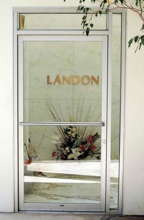Cindy Landon Remarried