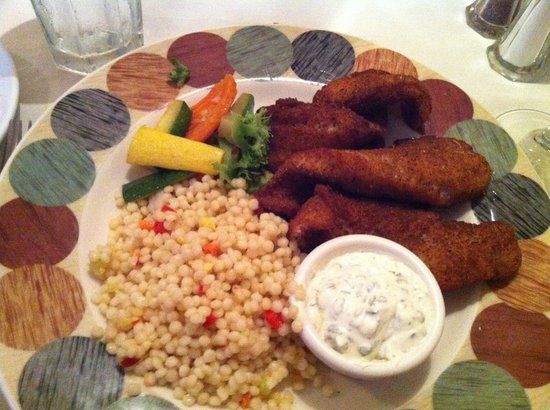 Jamesport Country Kitchen Menu Prices Restaurant