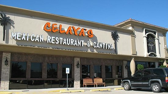 Best Mexican Restaurants In Clear Lake Tx