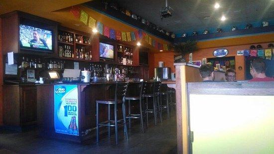 Horrible And Nasty Review Of Abel S Mexican Restaurant Verdi Nv Tripadvisor