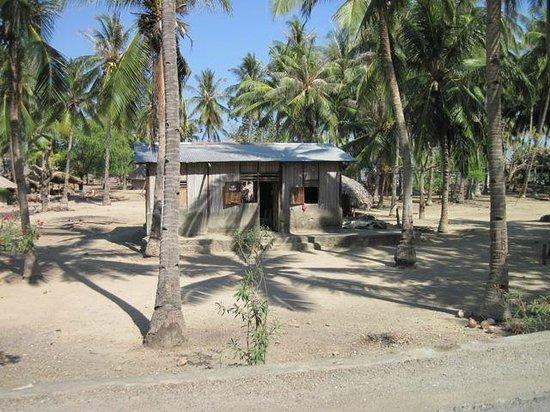 Liquica District照片